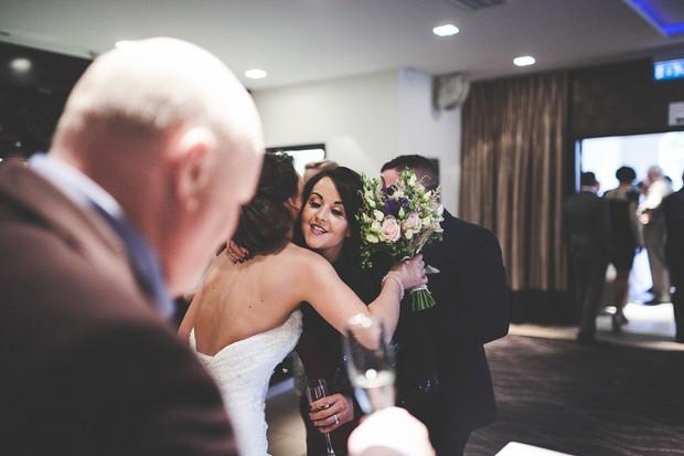 Katie&Sean-Tulfarris-Hotel&Golf-Resort-Wicklow-wedding-photography-irish-wedding-vintage-natural-dress-unique-love-artweddingphotography-43