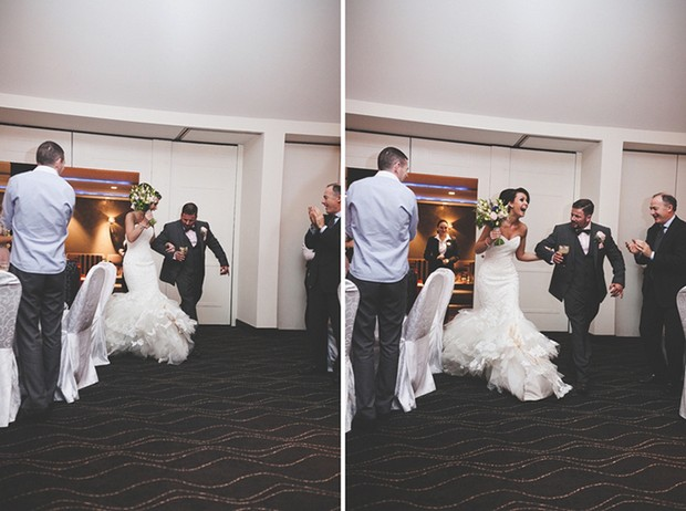 Katie&Sean-Tulfarris-Hotel&Golf-Resort-Wicklow-wedding-photography-irish-wedding-vintage-natural-dress-unique-love-artweddingphotography -46