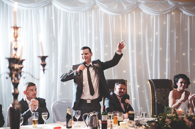 Katie&Sean-Tulfarris-Hotel&Golf-Resort-Wicklow-wedding-photography-irish-wedding-vintage-natural-dress-unique-love-artweddingphotography-47