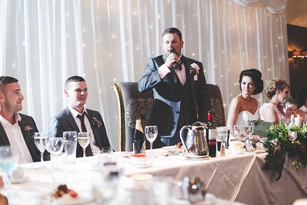 Katie&Sean-Tulfarris-Hotel&Golf-Resort-Wicklow-wedding-photography-irish-wedding-vintage-natural-dress-unique-love-artweddingphotography-48