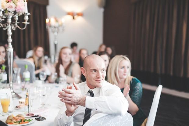 Katie&Sean-Tulfarris-Hotel&Golf-Resort-Wicklow-wedding-photography-irish-wedding-vintage-natural-dress-unique-love-artweddingphotography-49