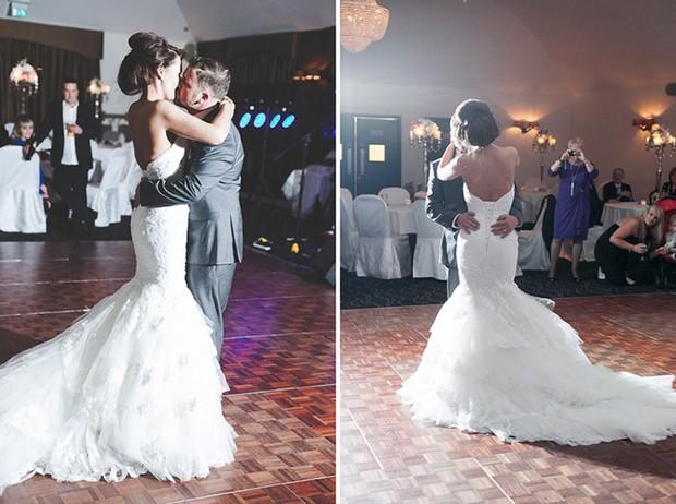 Katie&Sean-Tulfarris-Hotel&Golf-Resort-Wicklow-wedding-photography-irish-wedding-vintage-natural-dress-unique-love-artweddingphotography -57