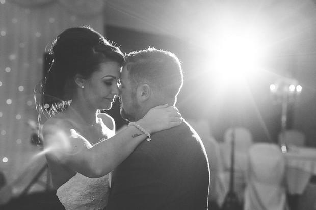 Katie&Sean-Tulfarris-Hotel&Golf-Resort-Wicklow-wedding-photography-irish-wedding-vintage-natural-dress-unique-love-artweddingphotography-58