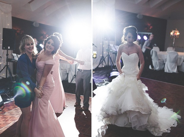Katie&Sean-Tulfarris-Hotel&Golf-Resort-Wicklow-wedding-photography-irish-wedding-vintage-natural-dress-unique-love-artweddingphotography -59