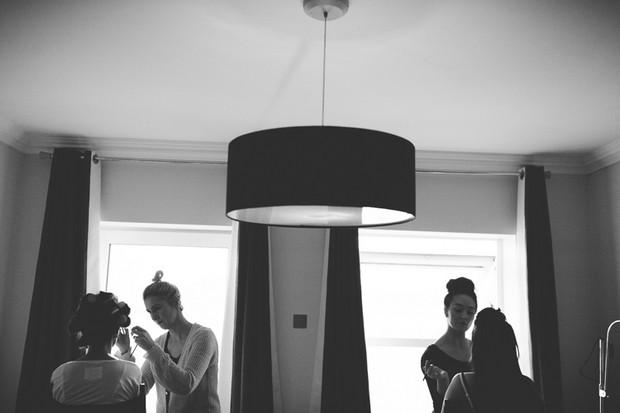 Katie&Sean-Tulfarris-Hotel&Golf-Resort-Wicklow-wedding-photography-irish-wedding-vintage-natural-dress-unique-love-artweddingphotography-6