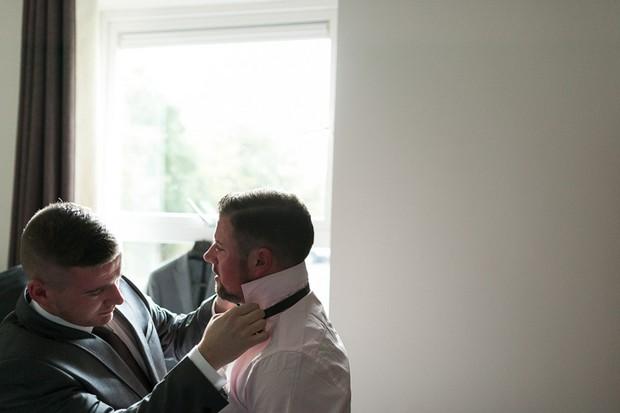 Katie&Sean-Tulfarris-Hotel&Golf-Resort-Wicklow-wedding-photography-irish-wedding-vintage-natural-dress-unique-love-artweddingphotography-9