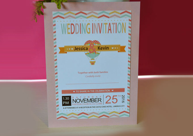 caroline-duffy-wedding-stationery