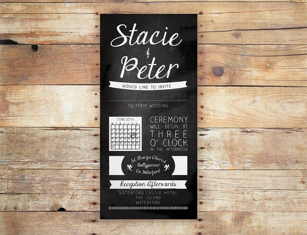 little-ivory-wedding-stationery