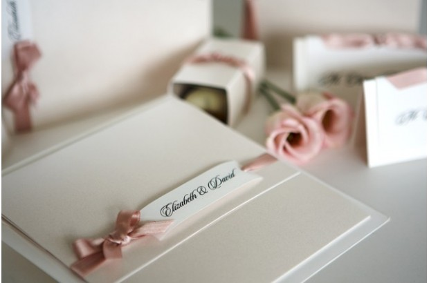love-letters-wedding-stationery