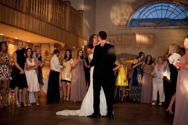 real-wedding-village-at-lyons (1)