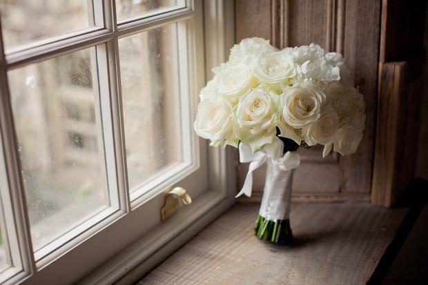 real-wedding-village-at-lyons (16)