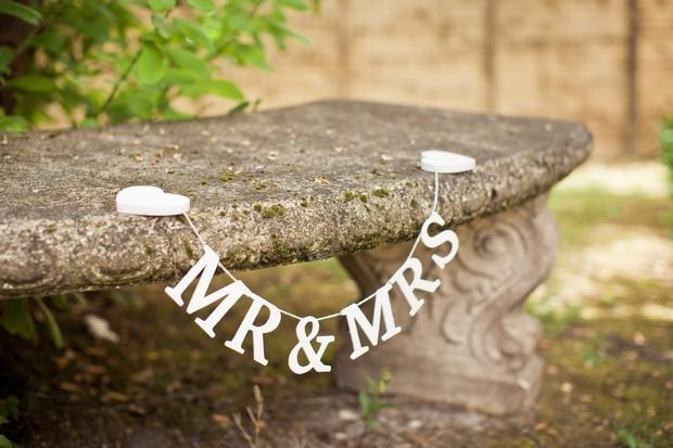 real-wedding-village-at-lyons (17)
