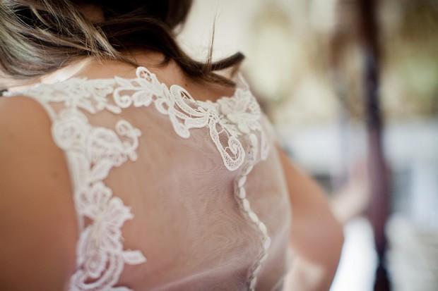 real-wedding-village-at-lyons (27)
