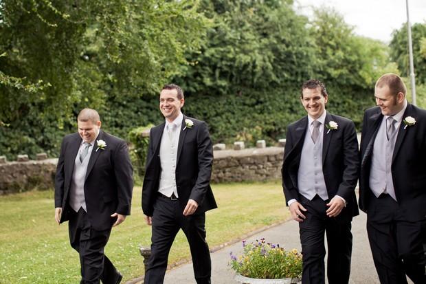 real-wedding-village-at-lyons (31)