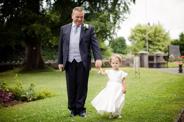 real-wedding-village-at-lyons (35)