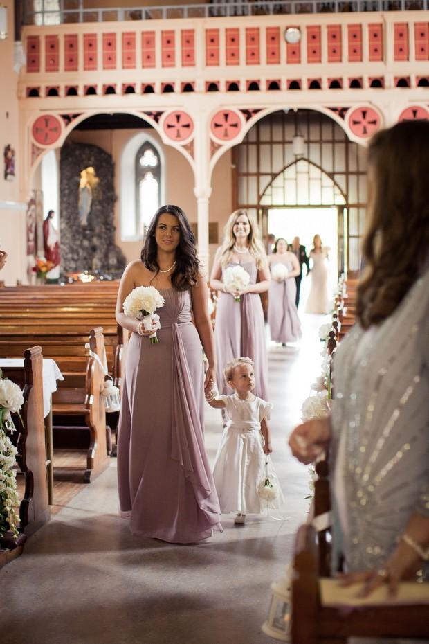 real-wedding-village-at-lyons (39)