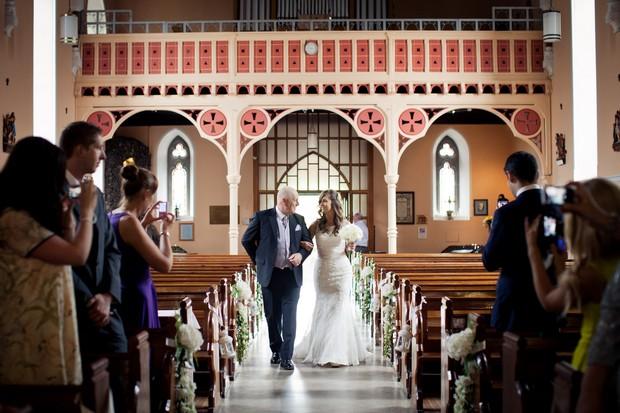 real-wedding-village-at-lyons (40)