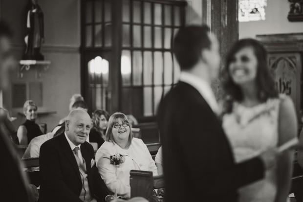 real-wedding-village-at-lyons (42)