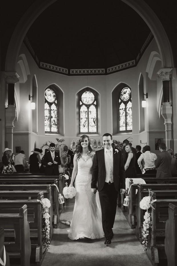 real-wedding-village-at-lyons (47)