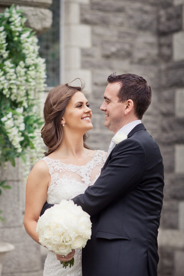 real-wedding-village-at-lyons (49)