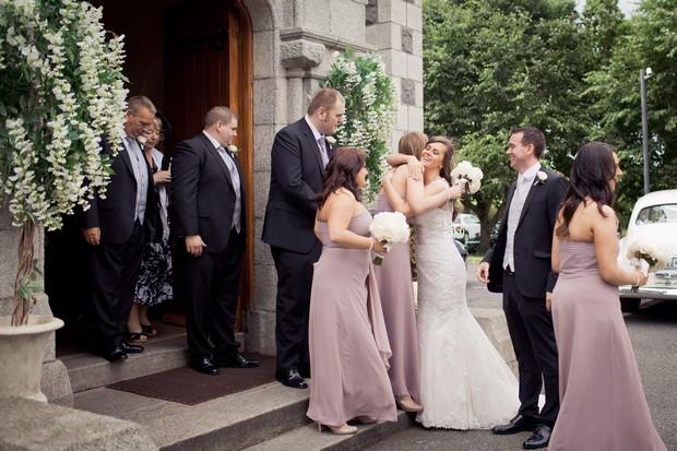 real-wedding-village-at-lyons (50)