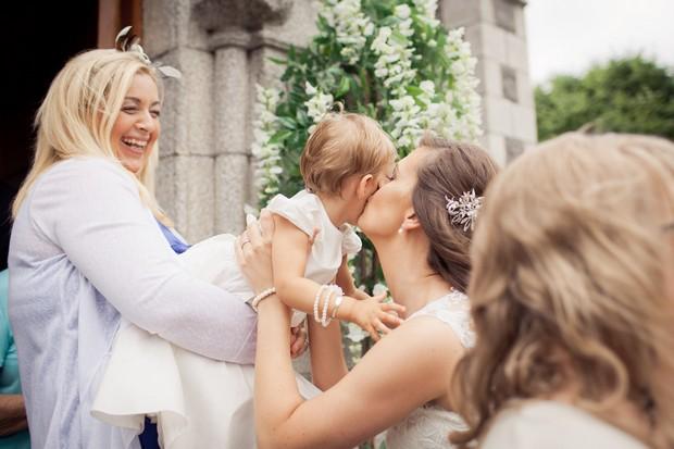 real-wedding-village-at-lyons (51)