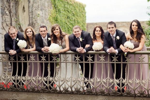real-wedding-village-at-lyons (64)