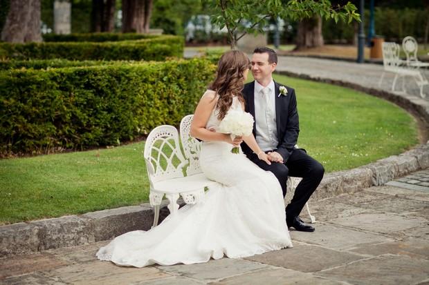 real-wedding-village-at-lyons (71)