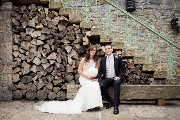 real-wedding-village-at-lyons (77)