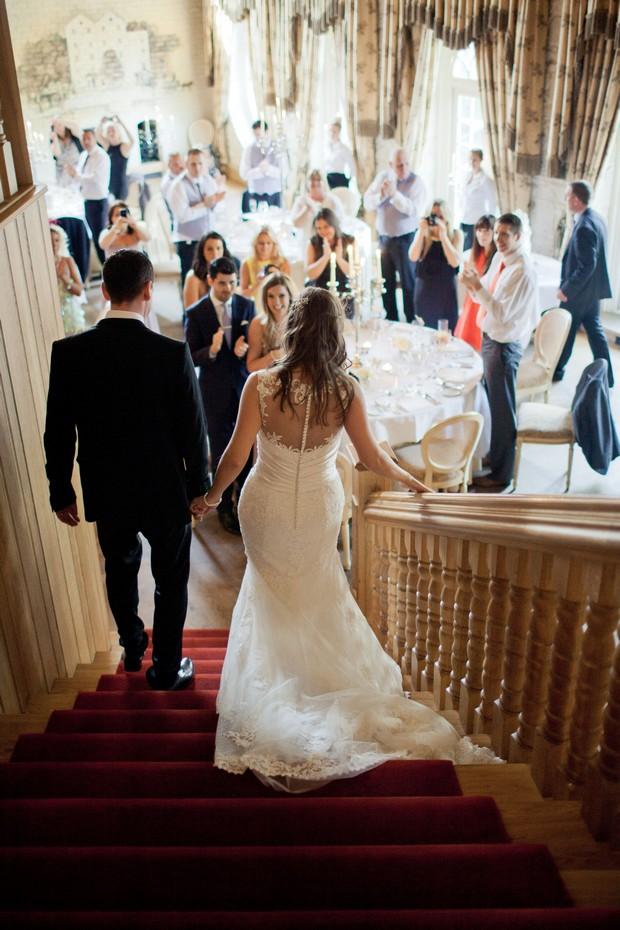 real-wedding-village-at-lyons (84)