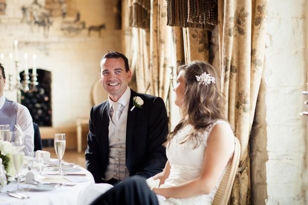 real-wedding-village-at-lyons (85)