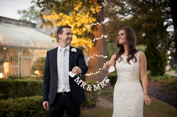 real-wedding-village-at-lyons (99)