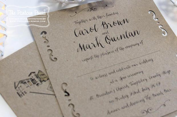 the-parlour-press-wedding-stationery