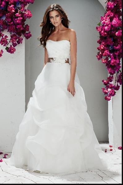 Wedding Dress Sale Online Ireland 56