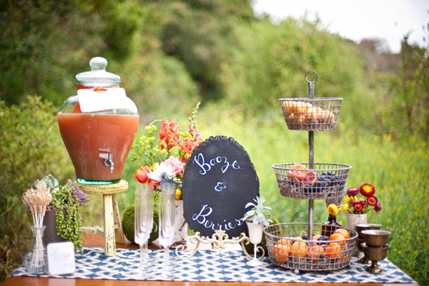 Wedding Drinks Reception Ideas Wedding-ideas-drinks-reception