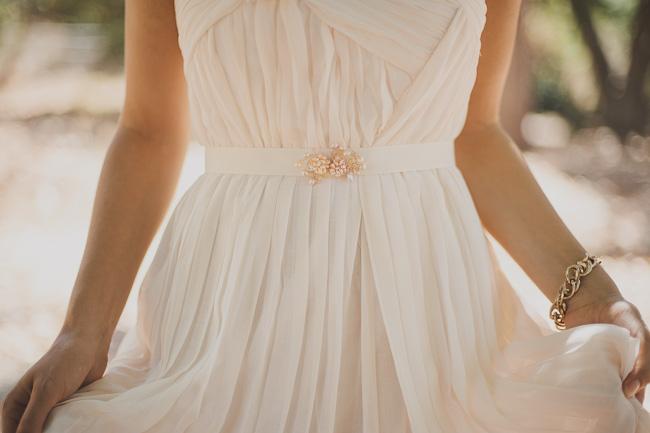 Diy wedding dress sash for How to make a beaded belt for a wedding dress