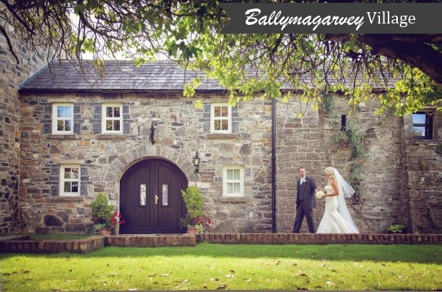 ballymagarvey_village_private_Wedding_venue