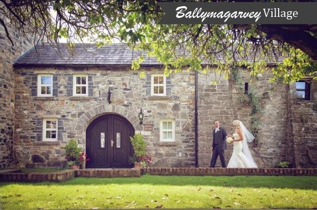 ballymagarvey_village_private_Wedding_venue