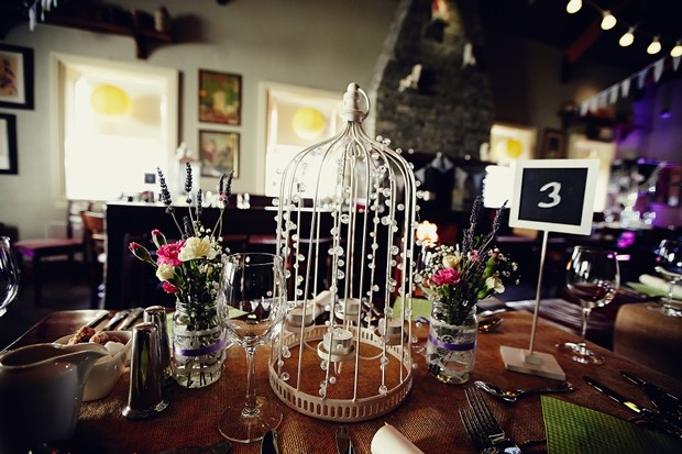 birdcage-candle-wedding-table-decor