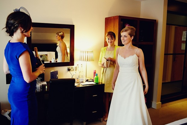 bride-bridesmaid-reveal