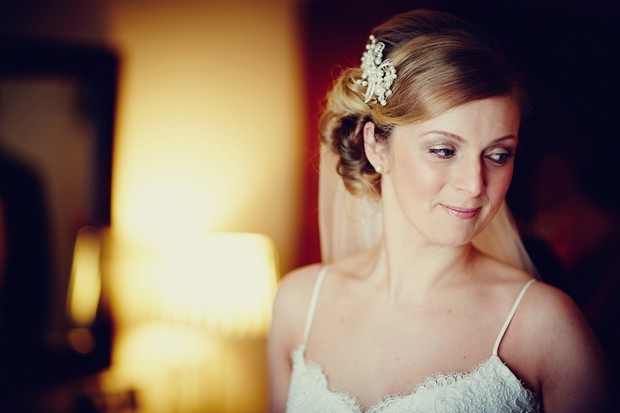 bride-pearl-wedding=headpiece