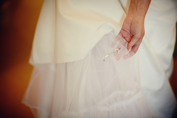 bride-wedding-dress-lucky-superstitions