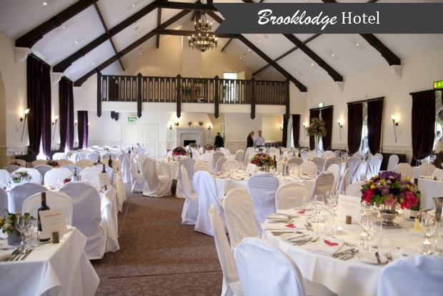 brooklodge_hotel