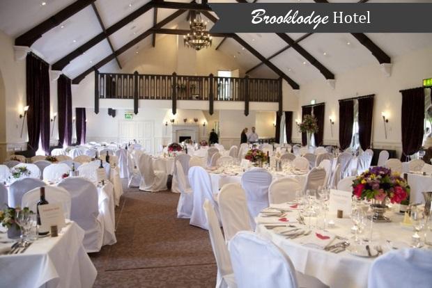 brooklodge_hotel