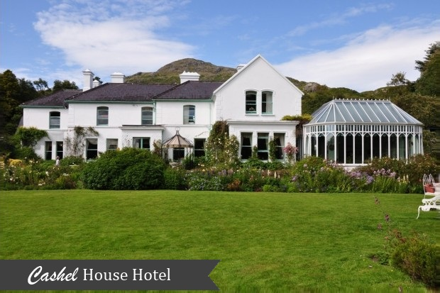 cashel_house_hotel_wedding_venue_connemara