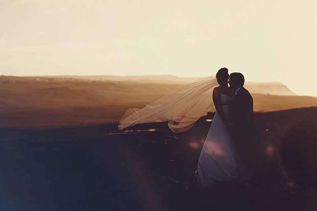 dream-wedding-photography-bride-groom-sepia-2