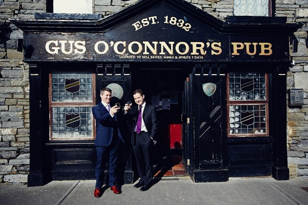 gus-oconnor-pub-wedding-ireland