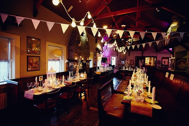 hotel-doolin-wedding-reception