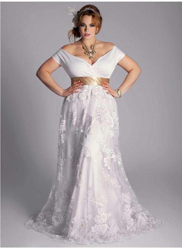 igigi_eugenia_vintage_wedding_plus_size_dress