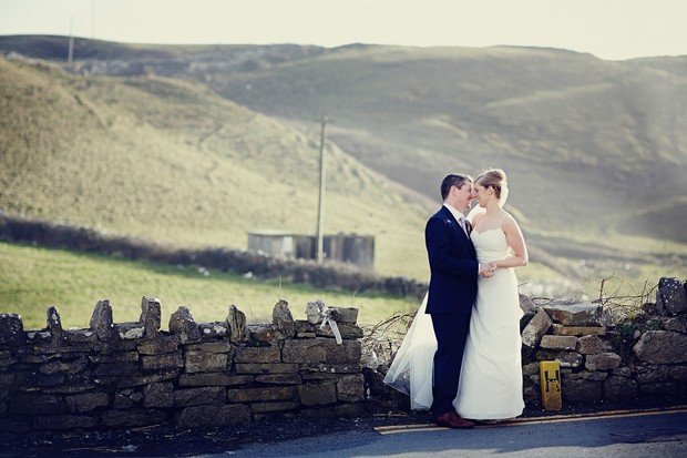 irish-countryside-wedding